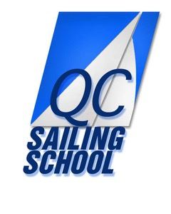 Quad City Sailing School